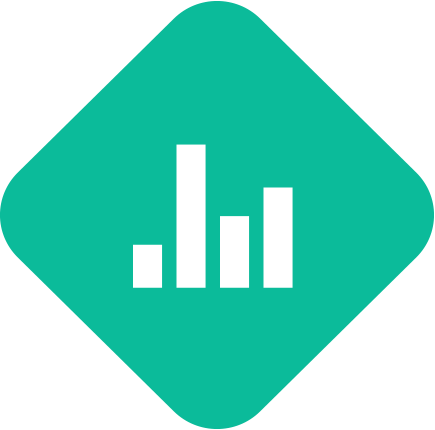Icon Analyticsv3