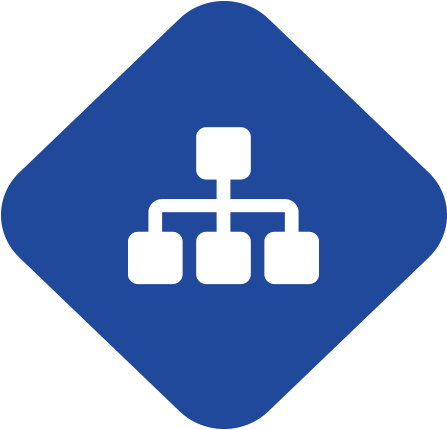 Icon Intranetv3