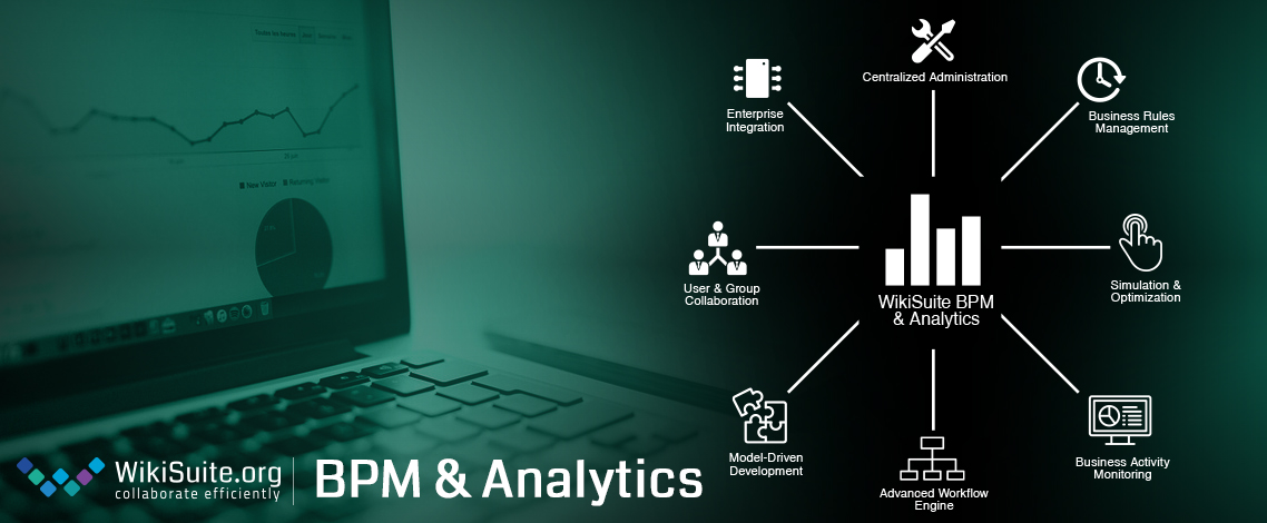 BPM & Analytics