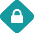 Icon Securityv3