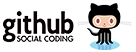 WikiSuite at github